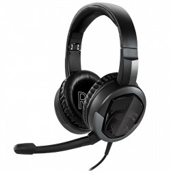 MSI IMMERSE GH30 MICRO-CASQUE