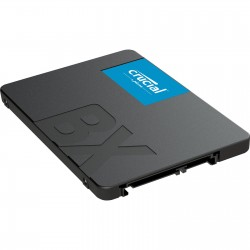 CRUCIAL BX500  DISQUE SSD  2 TO