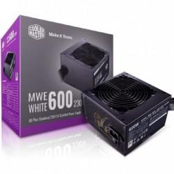 PAD MICROSOFT Wifi pour PC/XBOX 360 Noir