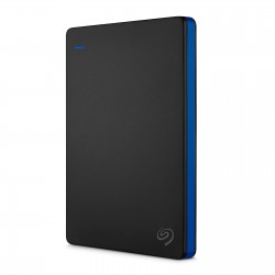SEAGATE GAMING GAME DRIVE 4 TO