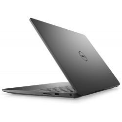 Pc Portable Dell Inspiron 15 3505 15,6'' HD